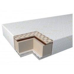 Ортопедичний матрац Mix Roll