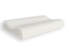 Ортопедическая подушка Memo Ortho