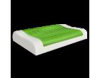 Ортопедическая подушка TexnoGel Ergo