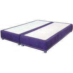 Кровать-подиум без изголовья VITTORINO