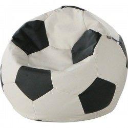 Безкаркасне Крісло-Іграшка М'яч
