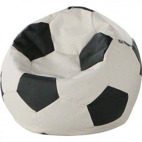 Бескаркасное Кресло-Игрушка Мяч