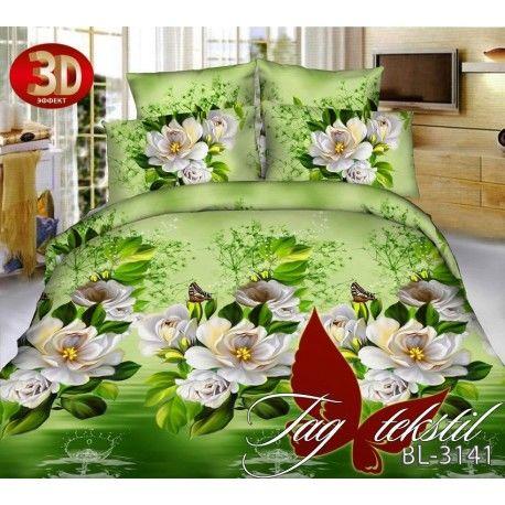 Комплект постельного белья BL3141