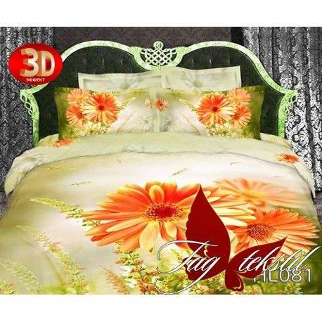 Комплект постельного белья HL 081