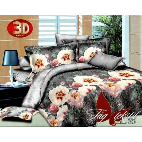 Комплект постельного белья HL S5