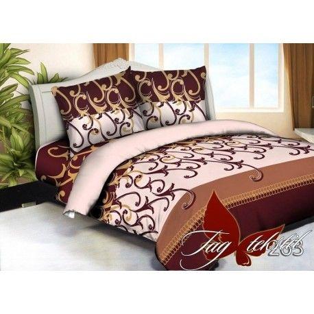 Комплект постельного белья HL263