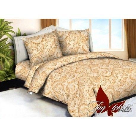 Комплект постельного белья HT2482