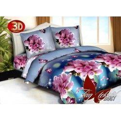 Комплект постельного белья HT2687