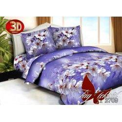 Комплект постельного белья HT2709
