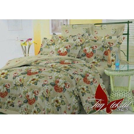 Комплект постельного белья HT325