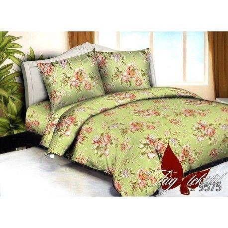 Комплект постельного белья HT9575