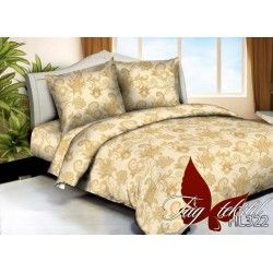Комплект постельного белья 3D HL322