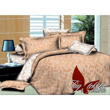 Комплект постельного белья PL1582-03