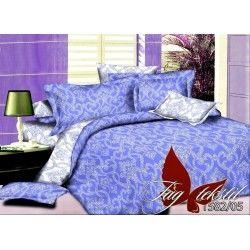 Комплект постельного белья PL1582-05