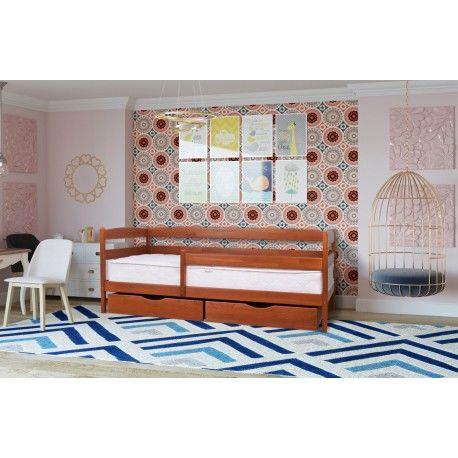 Деревянная кровать Тиана Плюс Come-For