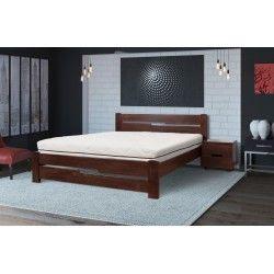 Деревянная кровать Оттава Плюс Come-For