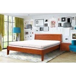 Деревянная кровать Милтон Come-For