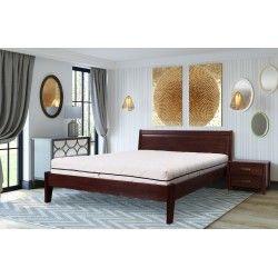 Деревянная кровать Квебек Come-For