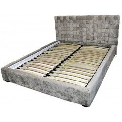Ліжко-подіум Квадро / Quadro Matroluxe