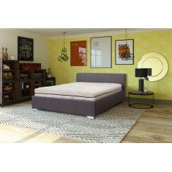 Кровать Ромо Come-For