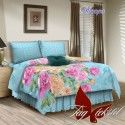 Комплект постельного белья Аврора