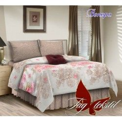 Комплект постельного белья Венера
