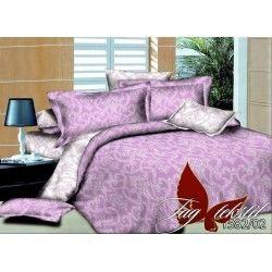Комплект постельного белья PL1582-02