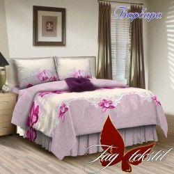 Комплект постельного белья Барбара