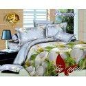 Комплект постельного белья Деметра