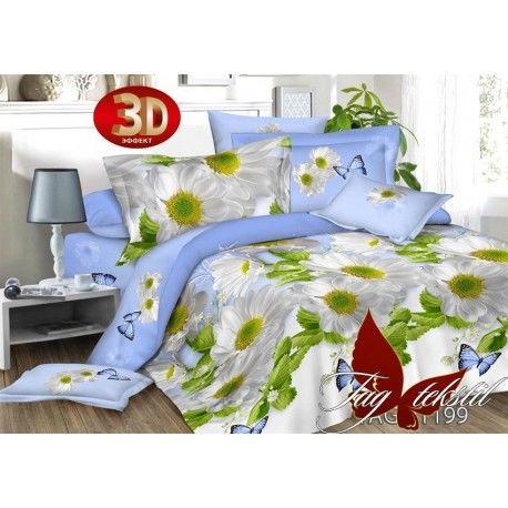 Комплект постельного белья R1199