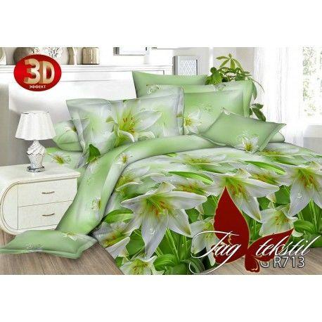 Комплект постельного белья R713