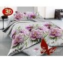 Комплект постельного белья R921
