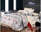 Комплект постельного белья Миэль с компаньоном