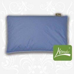 Подушка з гречаного лушпиння цілюща
