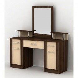 Туалетный столик Альфа Luxe Studio