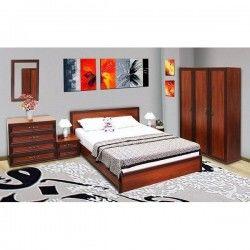 Спальня Лючия Luxe Studio (комплект)