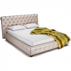 Ліжко-подіум Камелія Matroluxe