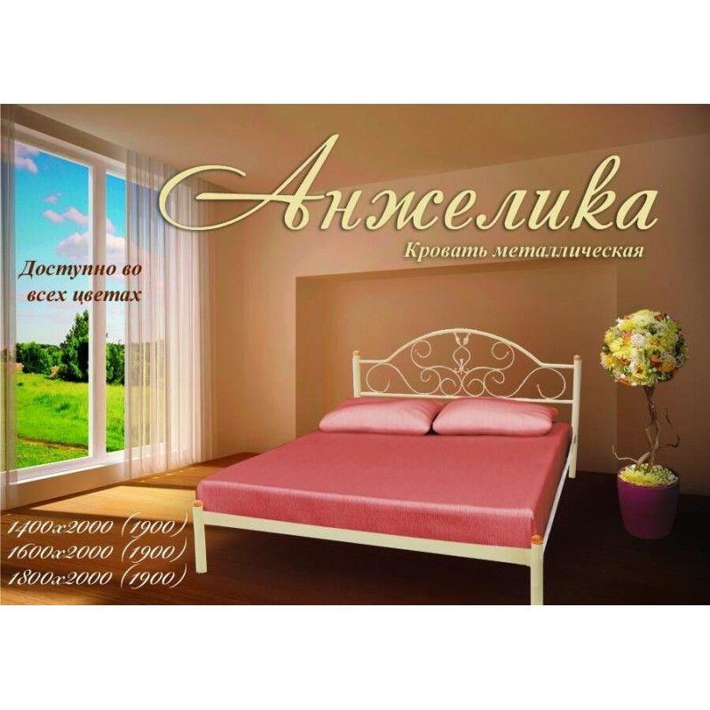 Изображение стороннего сайта - https://mir-sna.com.ua/3514-thickbox_default/metallicheskaya-krovat-anzhelika.jpg