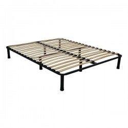 Каркас кровати с НОЖКАМИ XL-V8 (+ 2 ДОПОЛНИТЕЛЬНЫЕ ножки) Матролюкс