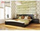 Деревянная кровать Селена Аури Эстелла