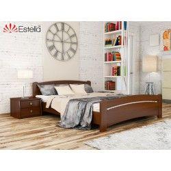 Деревянная кровать Венеция Эстелла