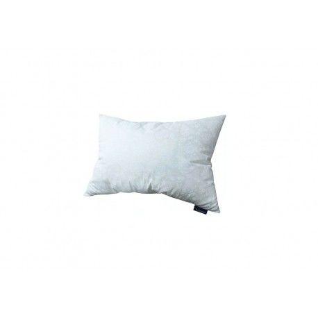 Подушка Софт Матролюкс без канта