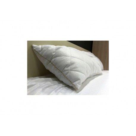 Подушка Софт Матролюкс с кантом