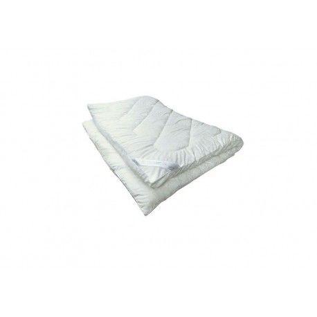 Одеяло Софт Матролюкс без канта