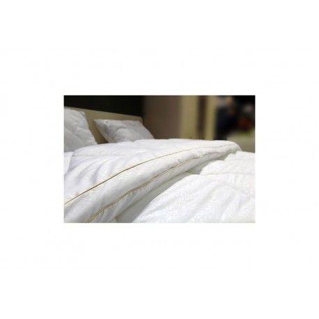 Одеяло Софт Матролюкс с кантом