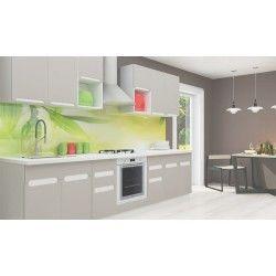 Кухня Клер / Kler Luxe Studio