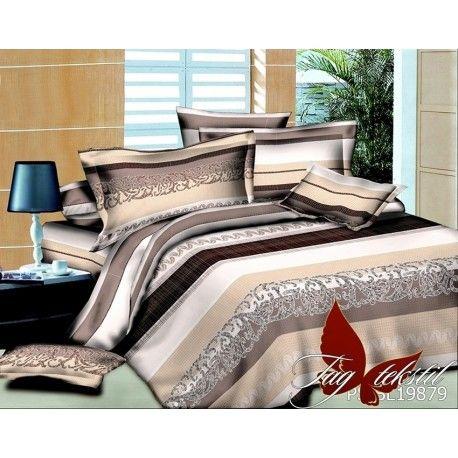 Комплект постельного белья BL19879