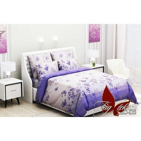 Комплект постельного белья (evro) RCD5