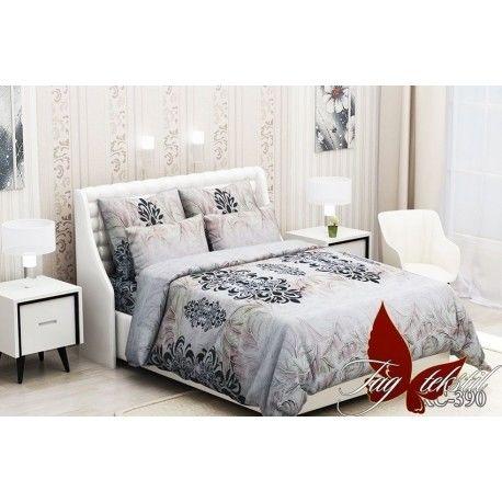 Комплект постельного белья (evro) RC390