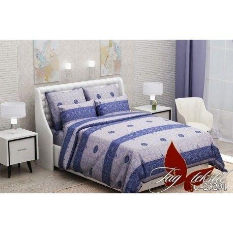Комплект постельного белья (evro) RC23291